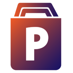 ProMarket Blog