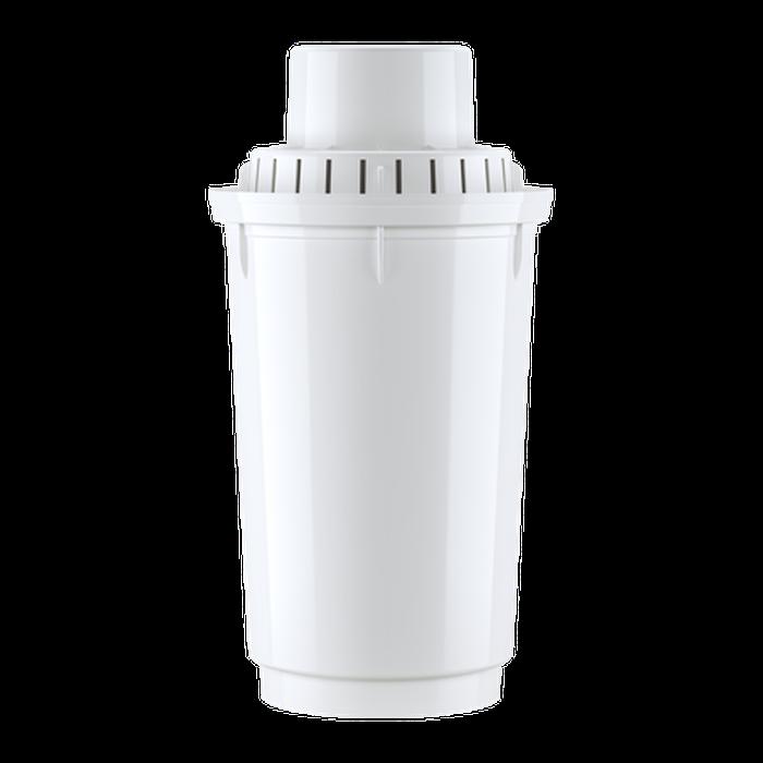 Round filtering cartridge Aquaphor B5