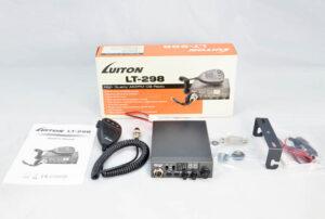 LT-298 package