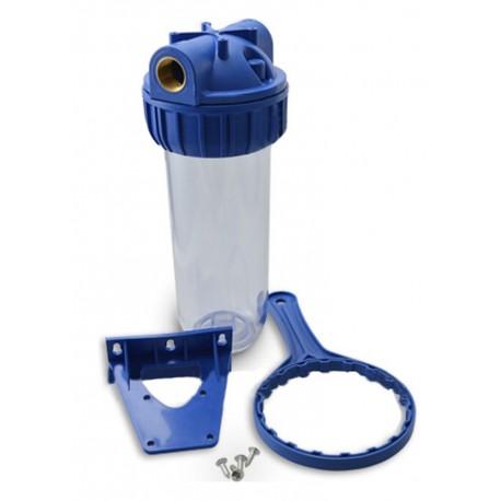Contenitore filtro acqua10 pollici